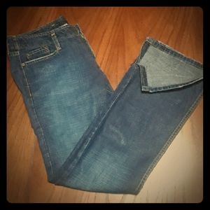 🍀🍀Lucky Brand Jeans🍀🍀